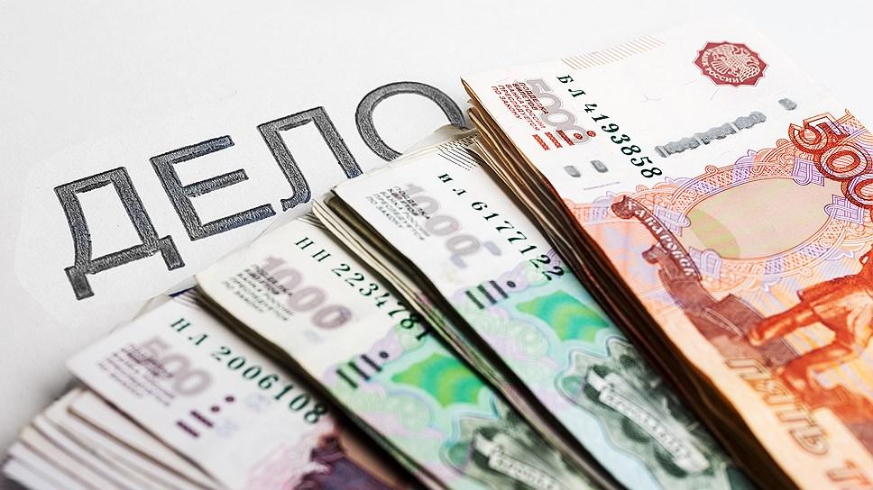 Директор одного из коммерческих предприятий РСО-А подозревается в невыплате зарплаты работникам