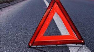 МВД разыскивает очевидцев наезда на пешехода в Дигорском районе