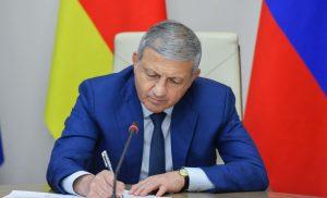 Вячеслав Битаров: Сегодня в приоритете – сохранение рабочих мест