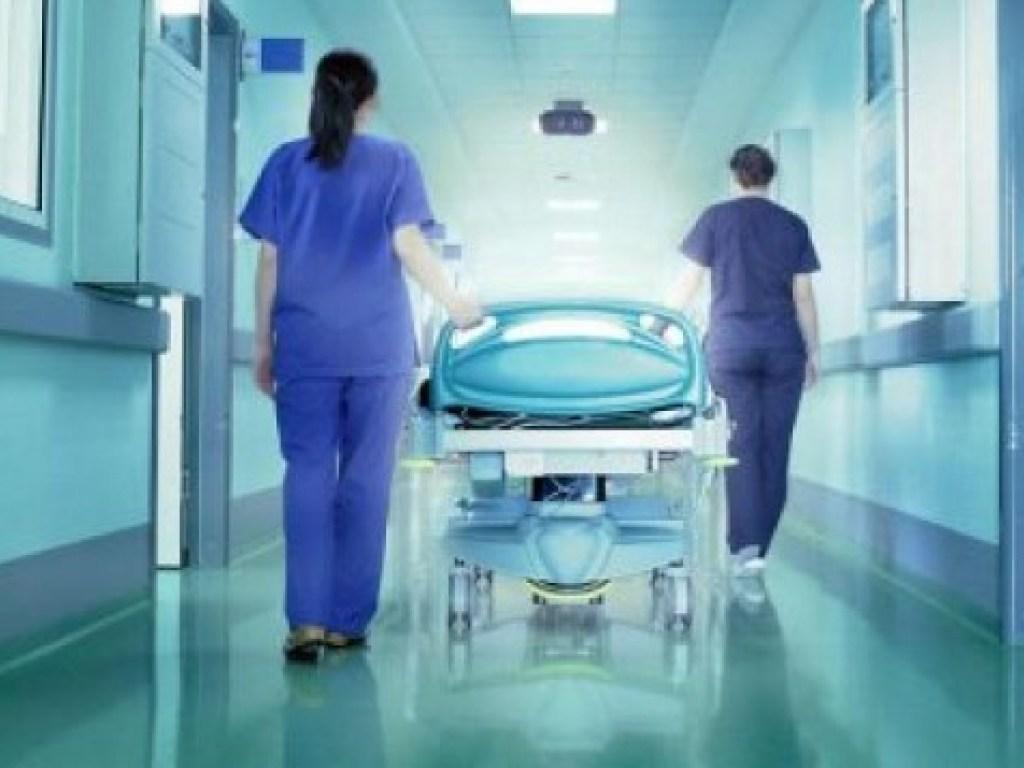 За сутки в больницах Владикавказа скончались еще четверо пациентов с подтвержденным коронавирусом