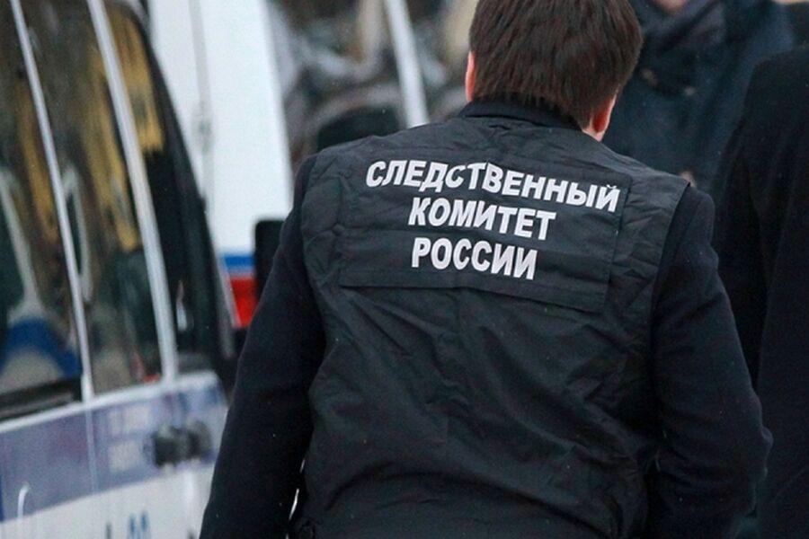 СКР организовал проверку по факту распространенной информации о невыплате надбавок части сотрудников скорой помощи
