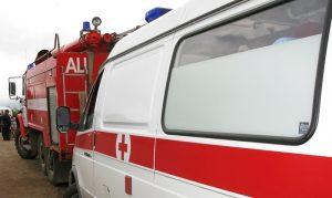 В одном из домов Владикавказа ночью произошел взрыв бытового газа, прокуратура проводит проверку