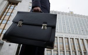 Правительство утвердило отсрочку по налогам для арендодателей