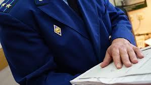 Прокуратура объявила 22 предостережения ТСН и ТСЖ Владикавказа, не соблюдающим график обязательной дезинфекции подъездов