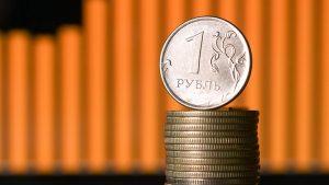Владимир Путин предложил запустить с 1 июня кредитную программу поддержки занятости