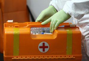В Северной Осетии направят около 250 млн рублей на борьбу с коронавирусом