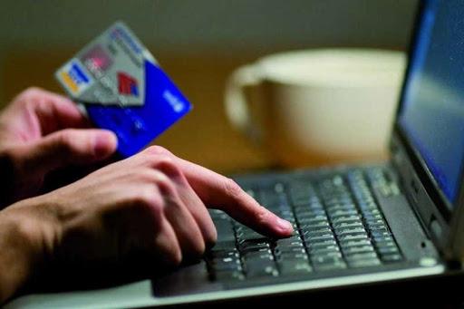 Двое жителей республики стали жертвами интернет-мошенников