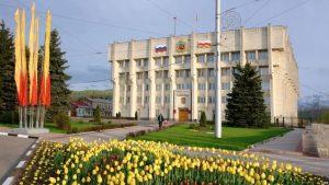 МО г.Владикавказ временно передало 11 автотранспортных средств в городские поликлиники
