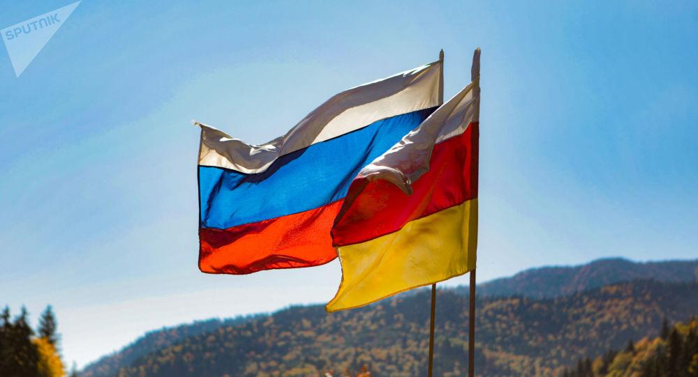 Цхинвал и Москва заключили соглашение о порядке финпомощи Южной Осетии