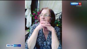 Скончалась Заслуженный деятель искусств РСО-А, член Союза театральных деятелей России Зоя Даурова