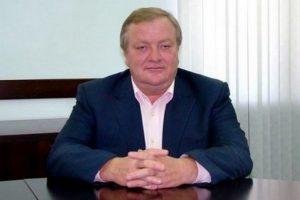 Аграрии Северной Осетии приобрели для РКБ медицинское оборудование на сумму 3,5 млн рублей