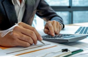 В Северной Осетии вводится налог на профессиональный доход для самозанятых
