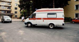 В Южной Осетии коронавирус выявлен еще у одного курсанта