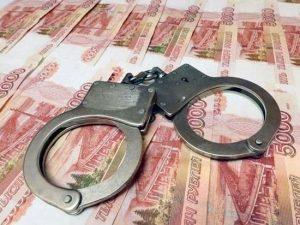 Во Владикавказе руководитель одного из коммерческих предприятий подозревается в уклонении от уплаты налогов в особо крупном размере