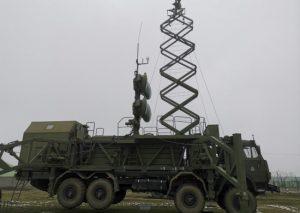 В Северной Осетии стартовал окружной этап конкурса связистов ЮВО «Уверенный прием-2020»