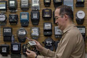 Приборы учета будут приобретать и устанавливать поставщики электроэнергии — МинЖКХ