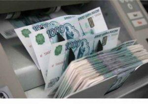 Прокуратура добилась выплаты зарплат сотрудникам «Автоколонны-1691» в Алагирском районе