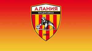 В структуре ФК «Алания-Владикавказ» произошли изменения
