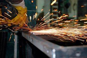 Промпроизводство в Северной Осетии за пять месяцев выросло на 16%