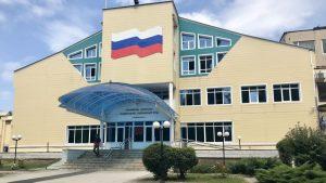 Советский райсуд вынес решение о сносе самовольно возведенных зданий кафе «Дендрариум»