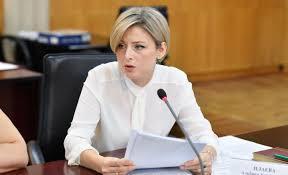 Безработными в Северной Осетии признаны более 8 тысяч человек