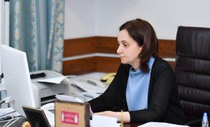 Дата начала детской оздоровительной кампании в Северной Осетии будет определена с учетом санитарно-эпидемиологической обстановки