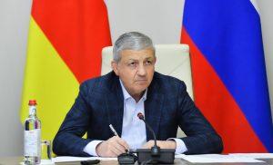 Общая сумма единовременных выплат на детей от 3 до 16 лет в Северной Осетии уже превысила миллиард рублей