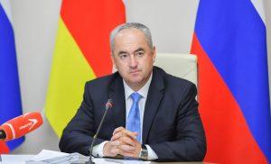 Фонд микрофинансирования малых и средних предприятий РСО-А будет докапитализирован на 137,5 млн рублей
