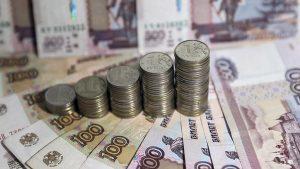 Прожиточный минимум в Северной Осетии в I квартале вырос на 2,7%