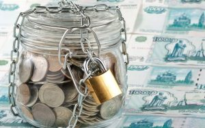 Жители СКФО больше всех в стране сократят свои расходы после карантина — результаты опроса банка «Открытие»
