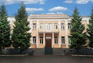 9-летний мальчик, на которого во Владикавказе упало дерево, поступил в РДКБ с переломом основания черепа