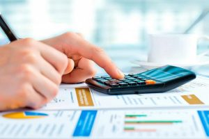 В Северной Осетии банки одобрили более 80% обращений предпринимателей о кредитных каникулах
