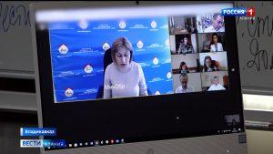 В Северной Осетии уже более 4 тысяч человек зарегистрировались на ЕГЭ-2020
