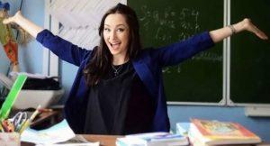 Шесть учителей Северной Осетии получили президентскую премию