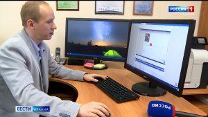 Будущее – за цифровизацией: IT-специалисты Северной Осетии о перспективах развития отрасли