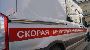 В ковид-стационарах Северной Осетии остаются 160 пациентов
