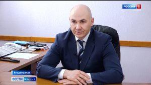 Северная Осетия не вошла в список регионов, которым федеральный центр выделил средства из-за снижения доходов в бюджет
