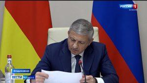 Вячеслав Битаров: Есть все предпосылки для дальнейшего смягчения ограничений