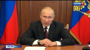 Для россиян с высоким доходом ставку НДФЛ поднимут до 15%, деньги пойдут на лечение детей с редкими заболеваниями