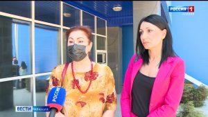 В Ленинском районном суде возобновлено рассмотрение «дела Цкаева»
