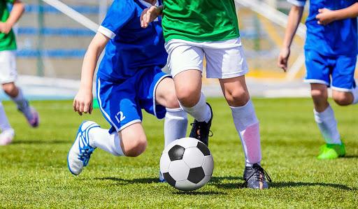 Академия футбола «Алания» объявляет конкурсный отбор игроков
