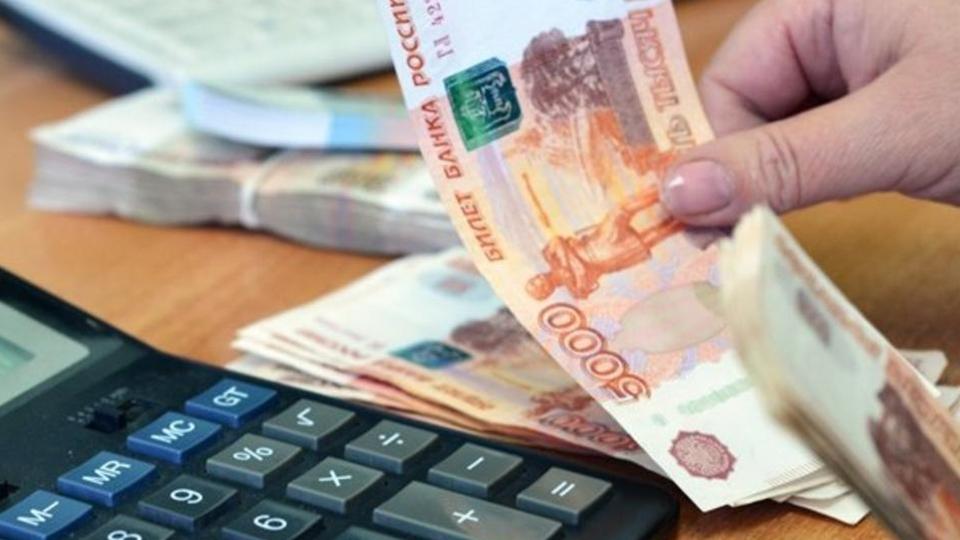 Прокуратура добилась погашения задолженности по зарплате перед работниками ООО «Меркурий»