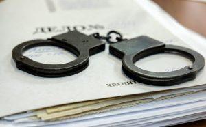 Прокуратура утвердила обвинительное заключение в отношении бывшего начальника УФСИН по РСО-А