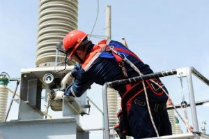 10 июля на нескольких улицах Владикавказа будет ограничено электроснабжение