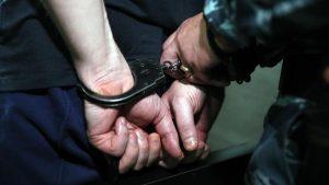 В Северной Осетии задержали гражданина одного из государств Центральной Азии за распространение героина