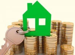 В Северной Осетии 48 работникам сельской местности выделят субсидии на приобретение жилья