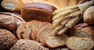 В Южной Осетии выросли цены на некоторые виды хлеба
