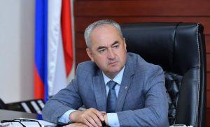 Таймураз Тускаев поручил профильному комитету представить комплексный план восстановления туристического сектора