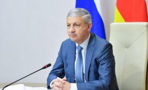 Вячеслав Битаров: Понимаю, что эти три месяца были непростыми, но население расслабилось преждевременно