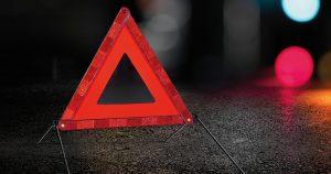 Три человека погибли в ДТП в Северной Осетии